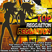 Top Reggaeton by Various Artists
