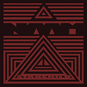 The Ballad of the Starchild, Movements I-V by Naam