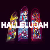 Hallelujah von Various Artists