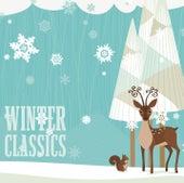 Winter Classics von Various Artists