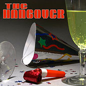 The Hangover by Various Artists