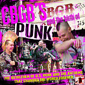 CBGB's by Various Artists