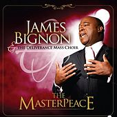 Masterpeace by James Bignon
