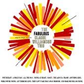 The Fabulous Claude Williamson Trio by Claude Williamson