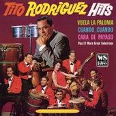 Tito's Hits by Tito Rodriguez