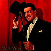 Frankie Vaughan Showcase by Frankie Vaughan