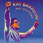 Soy Dichoso by Ray Barretto