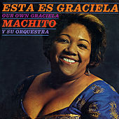 Esta Es Graciela by Machito
