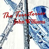 The Territories by John Williams