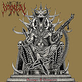 Ravage & Conquer by Impiety