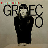 Greco by Juliette Greco