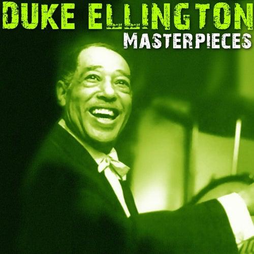 Masterpieces by Duke Ellington