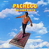Volando Bajito by Johnny Pacheco