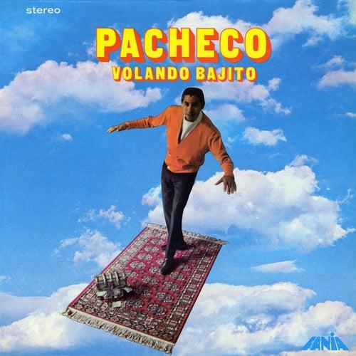 Volando Bajito by Johnny Pacheco