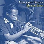 Quick Step by Clifford Brown