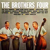 The Brothers Four by The Brothers Four