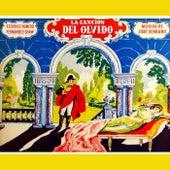 La Canción Del Olvido by La Orquesta Sinfonica