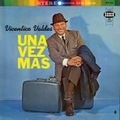 Una Vez Más by Vicentico Valdes