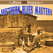 Southern Blues Masters by Various Artists