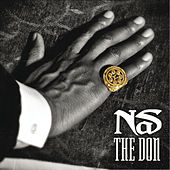 The Don von Nas