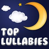 Top Lullabies by Lullaby