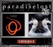 Paradise Lost / Symbol Of Life von Paradise Lost
