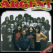 All Together Now by Argent