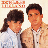 Zezé Di Camargo & Luciano 1991 by Zezé Di Camargo & Luciano