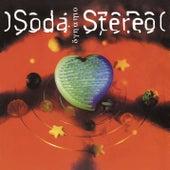 Dynamo by Soda Stereo