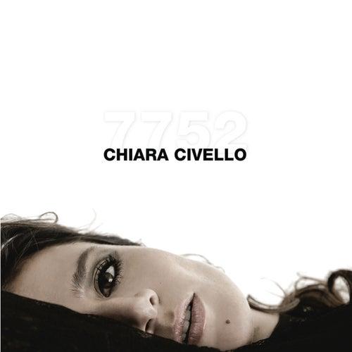 Chiara Civello 7752 by Chiara Civello