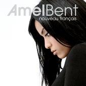 Nouveau Francais by Amel Bent