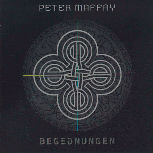 Begegnungen by Various Artists