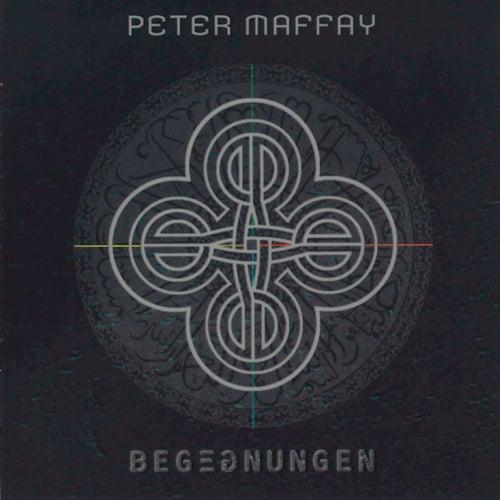 Begegnungen by Various Artists