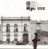 Vive by Jose Jose