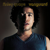 Vanguard by Finley Quaye