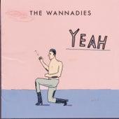 Yeah von Wannadies