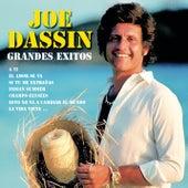 Grandes Exitos by Joe Dassin