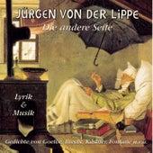 Die andere Seite by Jürgen von der Lippe