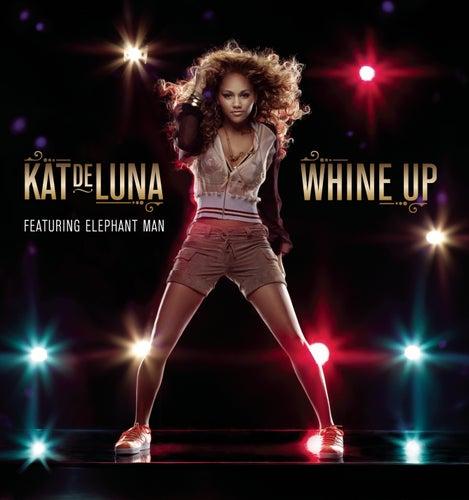 Whine Up von Kat DeLuna