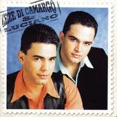 Zezé Di Camargo & Luciano 1997 by Zezé Di Camargo & Luciano