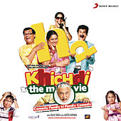 Khichdi by Various Artists