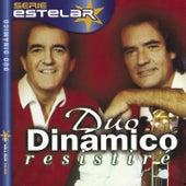 Resistiré by Duo Dinamico