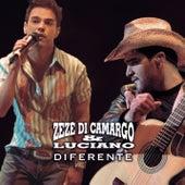 Diferente by Zezé Di Camargo & Luciano