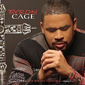 Byron Cage by Byron Cage