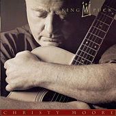 King Puck by Christy Moore