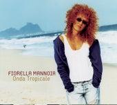 Onda Tropicale by Fiorella Mannoia