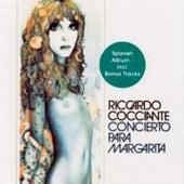 Concierto Para Margarita by Riccardo Cocciante