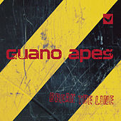 Break The Line by Guano Apes