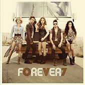 Forever 7 by Various Artists