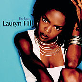 Ex-Factor von Lauryn Hill